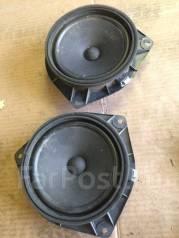 Динамик. Toyota bB, QNC20, QNC21, QNC25
