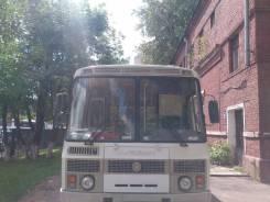 ПАЗ 32053. Продается автобус ПАЗ, 4 700 куб. см., 25 мест