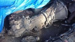АКПП. Toyota Hiace Двигатель 3L
