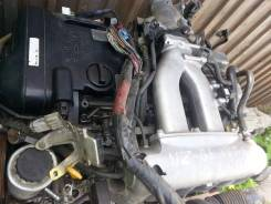 Маховик. Toyota: Mark II Wagon Blit, Chaser, Crown, Cresta, Progres, Mark II, Crown Majesta Двигатель 1JZGE