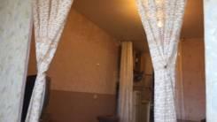 Гостинка, улица Окатовая 16. Чуркин, частное лицо, 24 кв.м. План квартиры