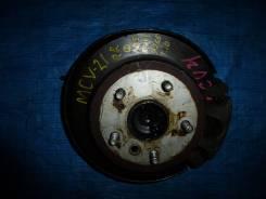 Механизм ручника (комплект на 2 ступицы) Toyota Camry Gracia, MarkII Qualis, Windom