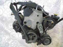 Контрактный (б у) двигатель Крайслер Неон 2000г ECB 2,0 л бензин