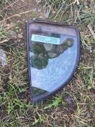 Стекло боковой задней правовой двери Хонда Цивик 06 по 11 год. Honda Civic, FD7