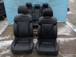 Сиденье. Jaguar XJ, X351 Jaguar XK, X150 Jaguar F-Type Jaguar XF, CC9 Kia: Cerato, Optima, Mohave, Cadenza, cee'd, Picanto, Sportage, Rio, Sorent...