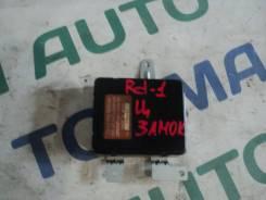Механизм центрального замка. Honda CR-V, RD1