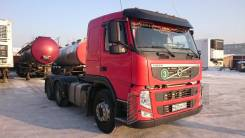 Volvo FM 13. Продам тягач Volvo, 12 780 куб. см., 20 000 кг.