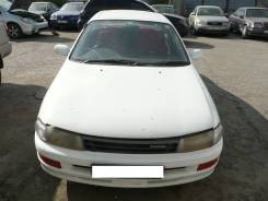 Toyota Carina. AT190, 5A