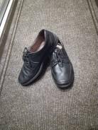 Ботинки. 41, 42