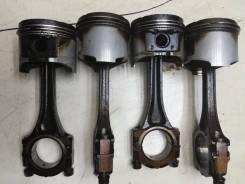 Шатун. Mazda: Eunos Presso, Bongo, Demio, Familia, Training Car, Eunos Cosmo, Autozam AZ-3, Eunos 100, J80, Revue, Etude