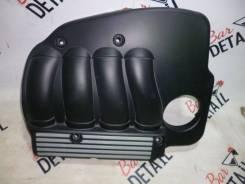 Крышка двигателя. BMW 1-Series, E87 BMW X3, E83 BMW Z4, E85 BMW 3-Series, E91, E90, E83 Двигатель N46B20