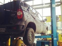 Ремонт мотора печки от 600 рублей