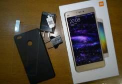 Xiaomi Mi4S. Б/у