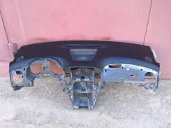 Панель приборов. Chevrolet Cruze. Под заказ