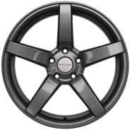 Sakura Wheels. 8.0x18, 5x114.30, ET42. Под заказ