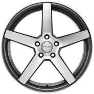 Sakura Wheels. 9.0x18, 5x114.30, ET35. Под заказ