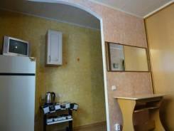 Комната, улица Тихоокеанская 218. Краснофлотский, частное лицо, 11 кв.м.