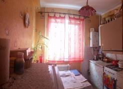 2-комнатная, проспект Генерала Острякова 33. Ленинский, агентство, 44 кв.м.