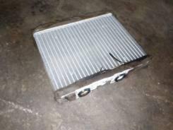 Радиатор отопителя. Nissan Wingroad, WHNY11 Двигатели: QG18DE, QG18DEN