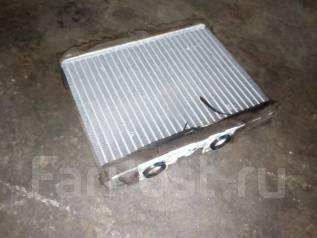 Радиатор отопителя. Nissan Wingroad, WHNY11 Двигатель QG18DE