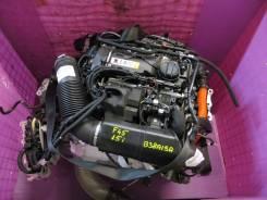 Двигатель B38A15A на MINI новый без обвеса