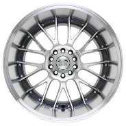 Sakura Wheels. 10.0x18, 5x114.30. Под заказ