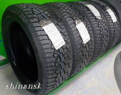 Continental ContiIceContact 2 SUV, 205/70 R15