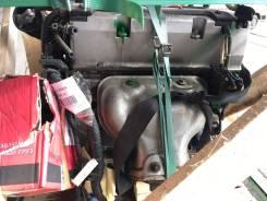 Двигатель K20A Honda RD1 в наличии с гарантией месяц