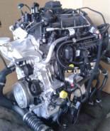 Двигатель B38A15A на MINI новый комплектный
