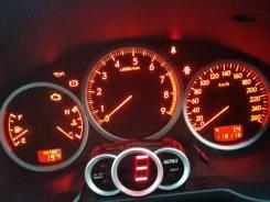 Спидометр. Subaru Impreza WRX, GDA, GGA Subaru Impreza, GGA, GDA