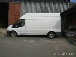 Ford Transit Van. Продается форд транзит в отличном состоянии, 2 198 куб. см., 3 025 кг.