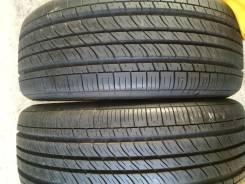 Michelin Energy MXV4 Plus. Всесезонные, износ: 5%, 2 шт