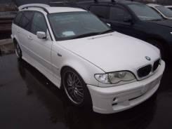 Уплотнитель стекла двери. BMW 3-Series, E46/3, E46/4, E46/2, E46/2C, E46, 2, 3, 4