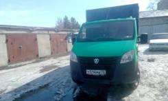 ГАЗ Газель Next. Продам газель Некст, 2 700 куб. см., 1 500 кг.