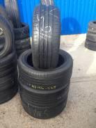 Bridgestone Turanza. Летние, 2015 год, износ: 10%, 4 шт