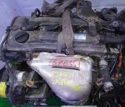 Двигатель в сборе. Toyota: Corolla, Sai, Alphard Hybrid, Camry, Alphard, Vellfire, Estima, Estima Hybrid Двигатель 2AZFXE. Под заказ