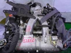 Двигатель в сборе. Toyota: Brevis, Crown Majesta, Crown, Corolla, Progres Двигатель 2JZFSE. Под заказ