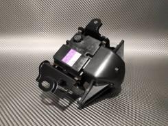 Блок управления. Toyota Land Cruiser, VDJ200 Двигатель 1VDFTV