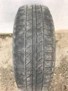 Michelin 4x4 Synchrone. Летние, 2011 год, износ: 60%, 1 шт