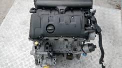 Двигатель N12B14A на MINI
