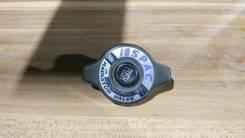 Пробка радиатора Toyota с кнопкой сброса давления