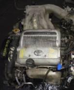 Двигатель в сборе. Toyota Camry Toyota Scepter Toyota Corolla, 10 Toyota Windom Двигатель 3VZFE. Под заказ