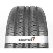 Kumho Road Venture APT KL51. Летние, 2017 год, без износа, 4 шт