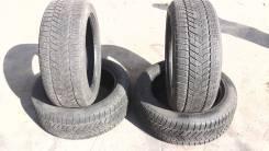 Pirelli Scorpion Winter. Зимние, без шипов, износ: 10%, 4 шт