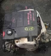Двигатель в сборе. Mitsubishi: Aspire, Dion, Legnum, Lancer, Pajero Pinin, Galant, Pajero iO Двигатель 4G94