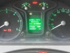 ГАЗ Газель Next A21R22. Продается ГАЗель NEXT 2013 года, 88 куб. см., 1 500 кг.