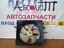 Диффузор. Honda Stream, LA-RN2, ABA-RN2, UA-RN1, LA-RN1, CBA-RN1 Двигатели: D17A2, K20A1, D17A