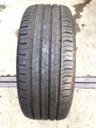 Continental ContiEcoContact 5, 225/45 R17