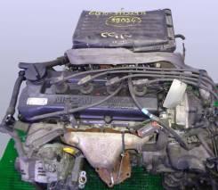 Двигатель в сборе. Nissan Micra Nissan March Box Nissan Stanza Nissan March Двигатель CG10DE