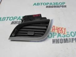 Решетка вентиляционная Peugeot 207